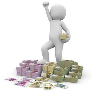 В АИЖК считают возможным снижение ипотечной ставки до 6-7% в течение 2 лет