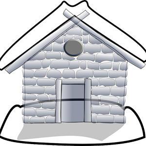 Москвичи предпочитают и могут себе позволить  большие квартиры