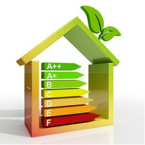 Ниже класс новостройки – выше уровень энергоэффективности. Часть 2. Высокобюджетный сегмент