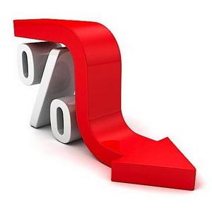Банки снижают ипотечные ставки на проектах ГК «Инград»