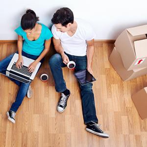 «Ипотечная» инструкция, или как купить квартиру в ипотеку