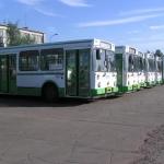 В метро на 3 дня будет перекрыто движение на Арбатско-Покровской линии