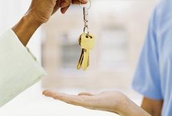 Кому и зачем нужна краткосрочная аренда жилья
