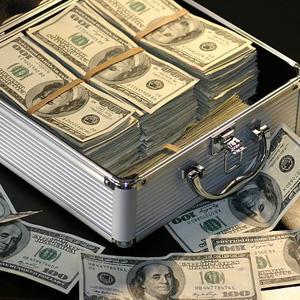 Объем выдачи ипотеки в мае вырос на 35%