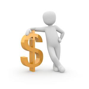 «Альфа Банк» снизил ставку для клиентов ФСК «Лидер»