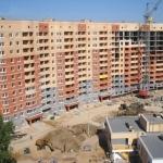 Московские очередники дождутся нового жилья