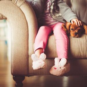 Новая семейная ипотека под 6% годовых: кто, что, где и когда может получить