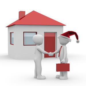 Договор дарения квартиры, или почему подарки иногда приходится возвращать