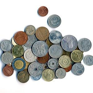 Газпромбанк сообщает о снижении ипотечной ставки  на «вторичку» до 9,5%