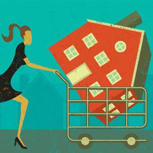 Квартира в рассрочку: купи сейчас – плати потом