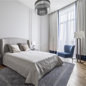 «Сколково Парк» представляет новый арендный дом премиум-класса