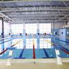 Физкультурно-оздоровительный комплекс с бассейном  в Ростокино