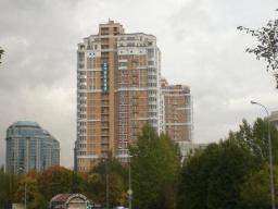 Жилой комплекс «Волынский»?>