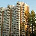 «Главмосстрой-недвижимость» вывела в продажу последнюю секцию в мкр. «Центральный» г.Железнодорожного