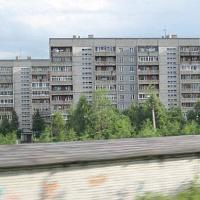 Серия дома 75 (111-75)