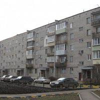 Серия дома 114-86