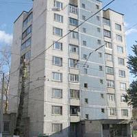 Серия дома И-760А