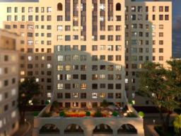 Жилой комплекс «Резиденции Замоскворечье»?>