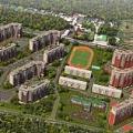 Сниженный процент по ипотеке при покупке квартиры в Щелково. Успей за выгодой в ЖК «Солнечная долина»!