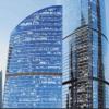 Топ 5 самых дорогих квартир Москвы