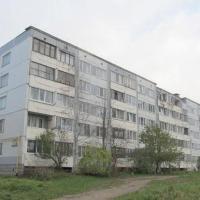 Серия дома 121ЛО