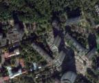 Жилой комплекс «ЖК Посольства Республики Беларусь»